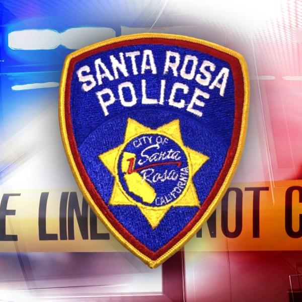 graphic FS Police Santa Rosa_1523153151608.jpg.jpg