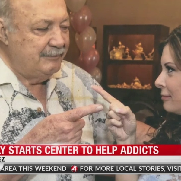 Family_starts_center_to_help_addicts_0_20180917113330