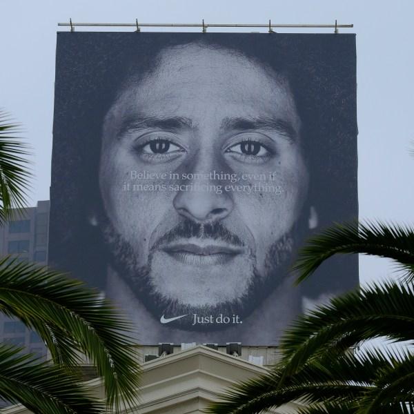 Kaepernick_Nike_88358-159532.jpg87827063