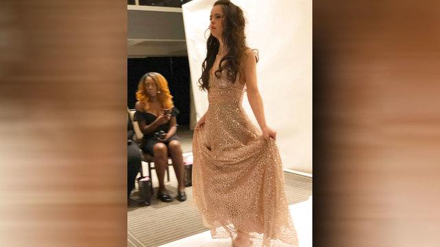 fashion-week-1_1536491201159_54732717_ver1.0_640_360_1536539215906.jpg