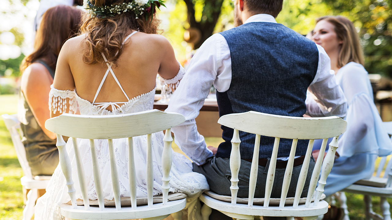 outdoor-wedding-bride-groom_1533309454479_391719_ver1_20180804054401-159532