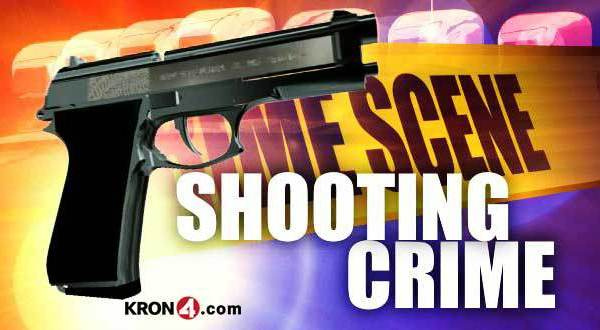 shooting-crime-graphic_118705
