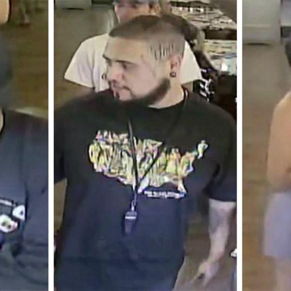 suspects_1536173119756.JPG