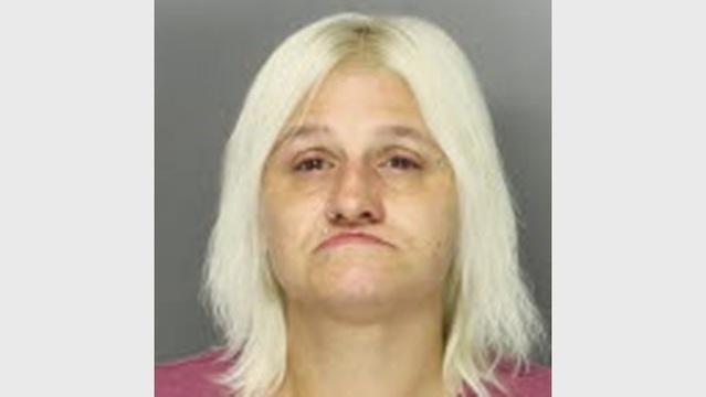 woman accused_1536159849446.jpg.jpg