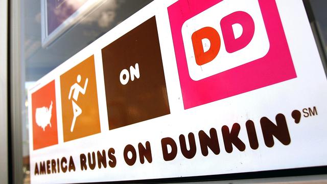 America Runs on Dunkin Donuts sign_24633033_ver1.0_640_360_1538522316763.jpg.jpg