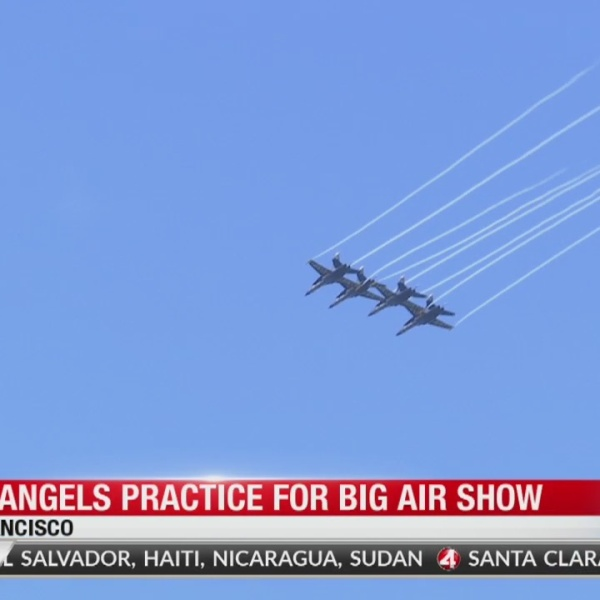 Blue_Angels_air_show_0_20181005000850