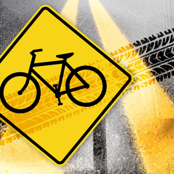 graphic FS Bicycle Accident_1523150778447.jpg.jpg