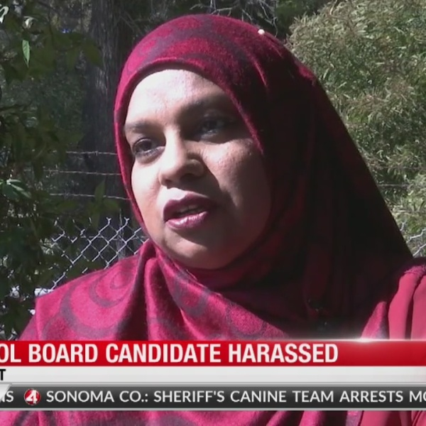 Fremont_school_board_candidate_says_anti_0_20181017002500