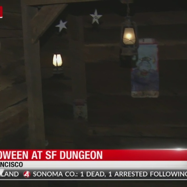 Halloween_at_SF_Dungeon_0_20181031131508