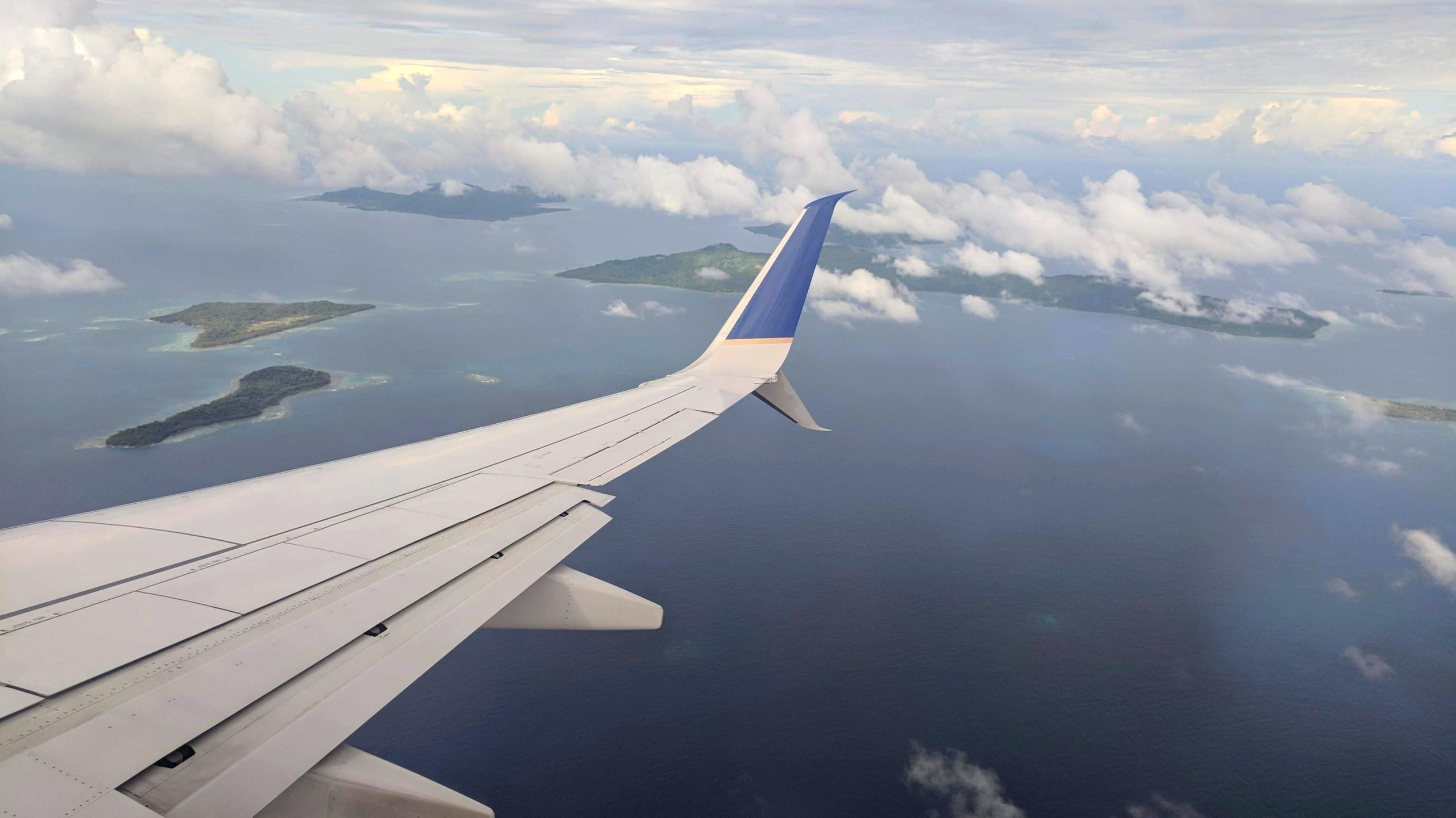Micronesia_Plane_Crash_33521-159532.jpg95222331