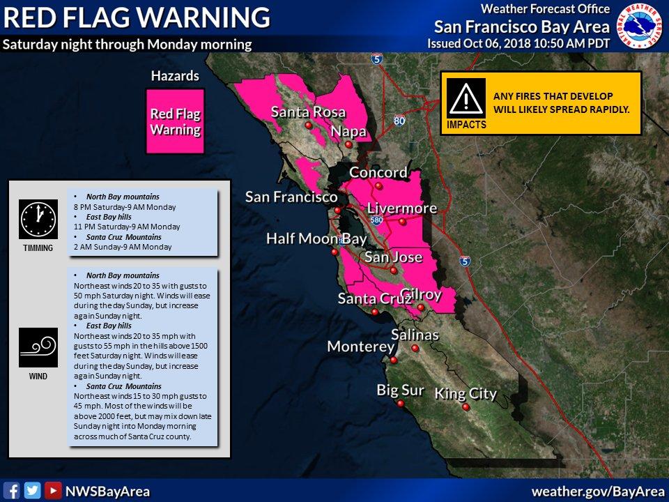 NWS Bay Area_1538852760829.jpg.jpg