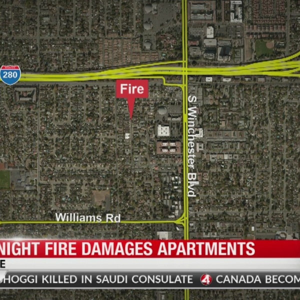 Overnight_fire_damages_apartments_in_San_0_20181017120700