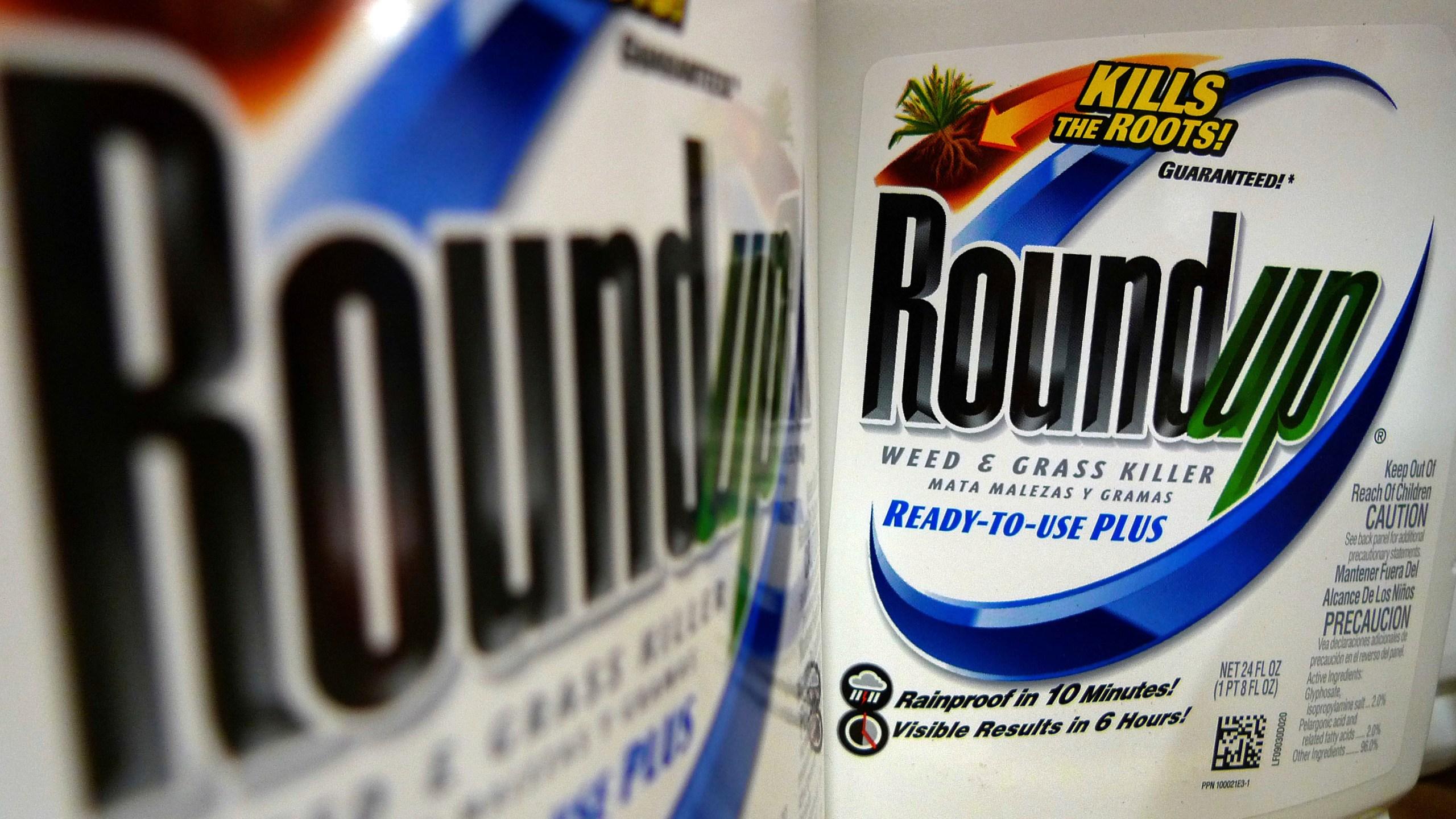 Roundup_Weed_Killer_Cancer_79958-159532.jpg32376620