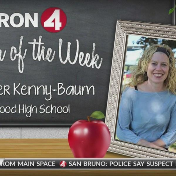 Teacher_of_the_Week_0_20181017023012