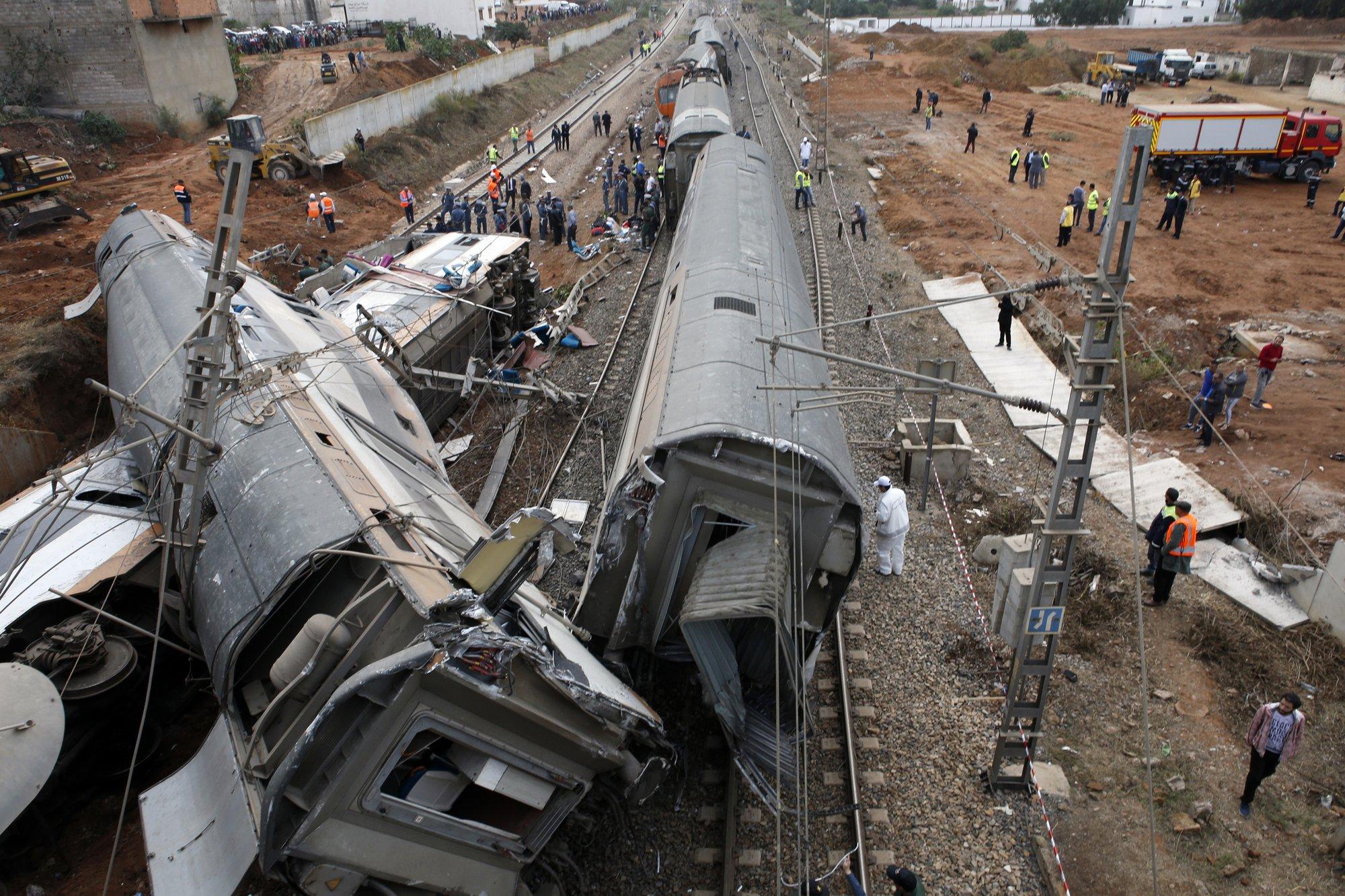 Train derailed in Morocco_1539724986765.jpg.jpg