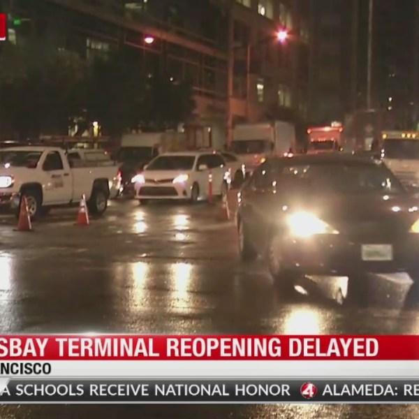 Transbay_Terminal_Reopening_Delayed_1_20181002131415