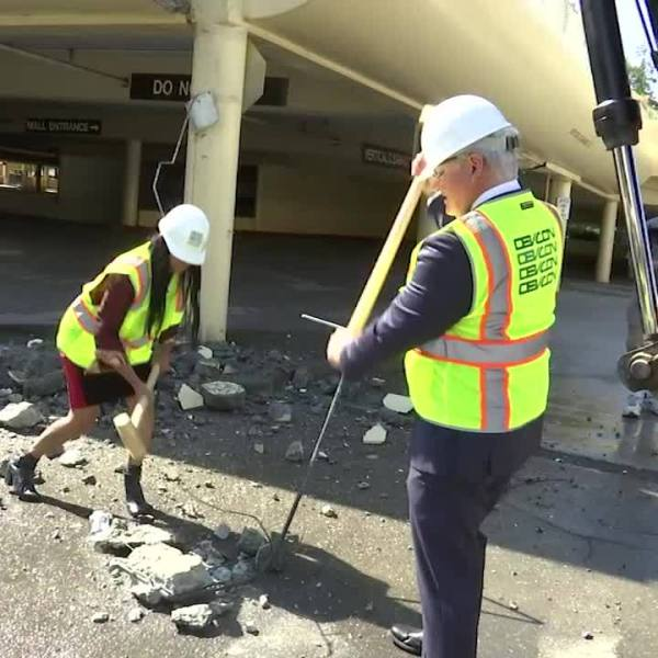 Vallco_mall_demolition_0_20181011233023