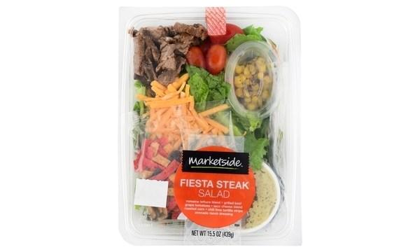 fiesta with a steak salad_1539893199987.jpg_59411852_ver1.0_640_360_1539903943804.jpg.jpg