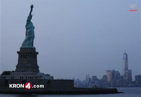 New-York-City-generic_226143