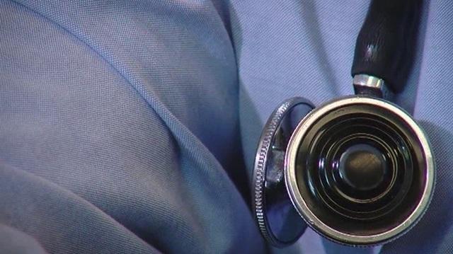 stethoscope_generic_health