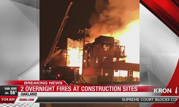 2_overnight_fires_at_construction_sites_1_59933105_ver1.0_640_360_1542870237876.jpg