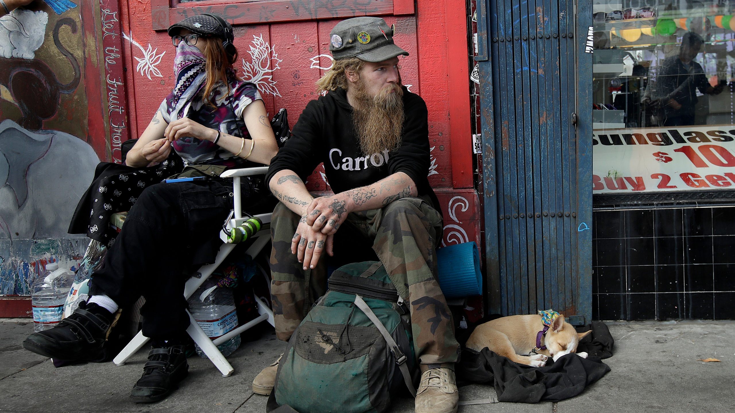 Elections_2018_San_Francisco_Business_Tax_Homelessness_78377-159532.jpg84702370