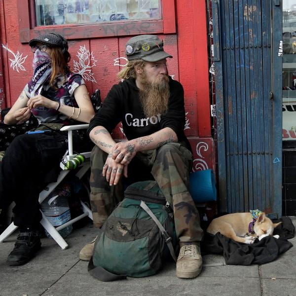 Elections_2018_San_Francisco_Business_Tax_Homelessness_78377-159532.jpg84702370