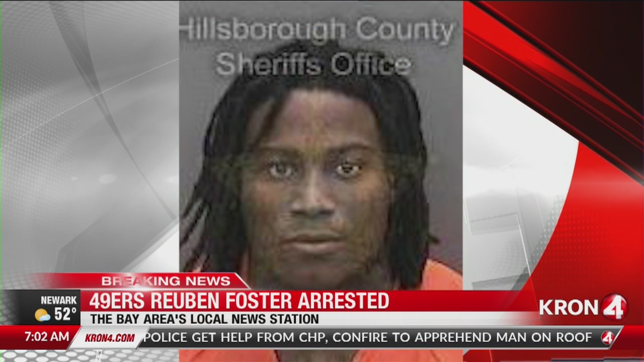 Reuben_Foster_has_been_dropped_from_the__0_20181125150630