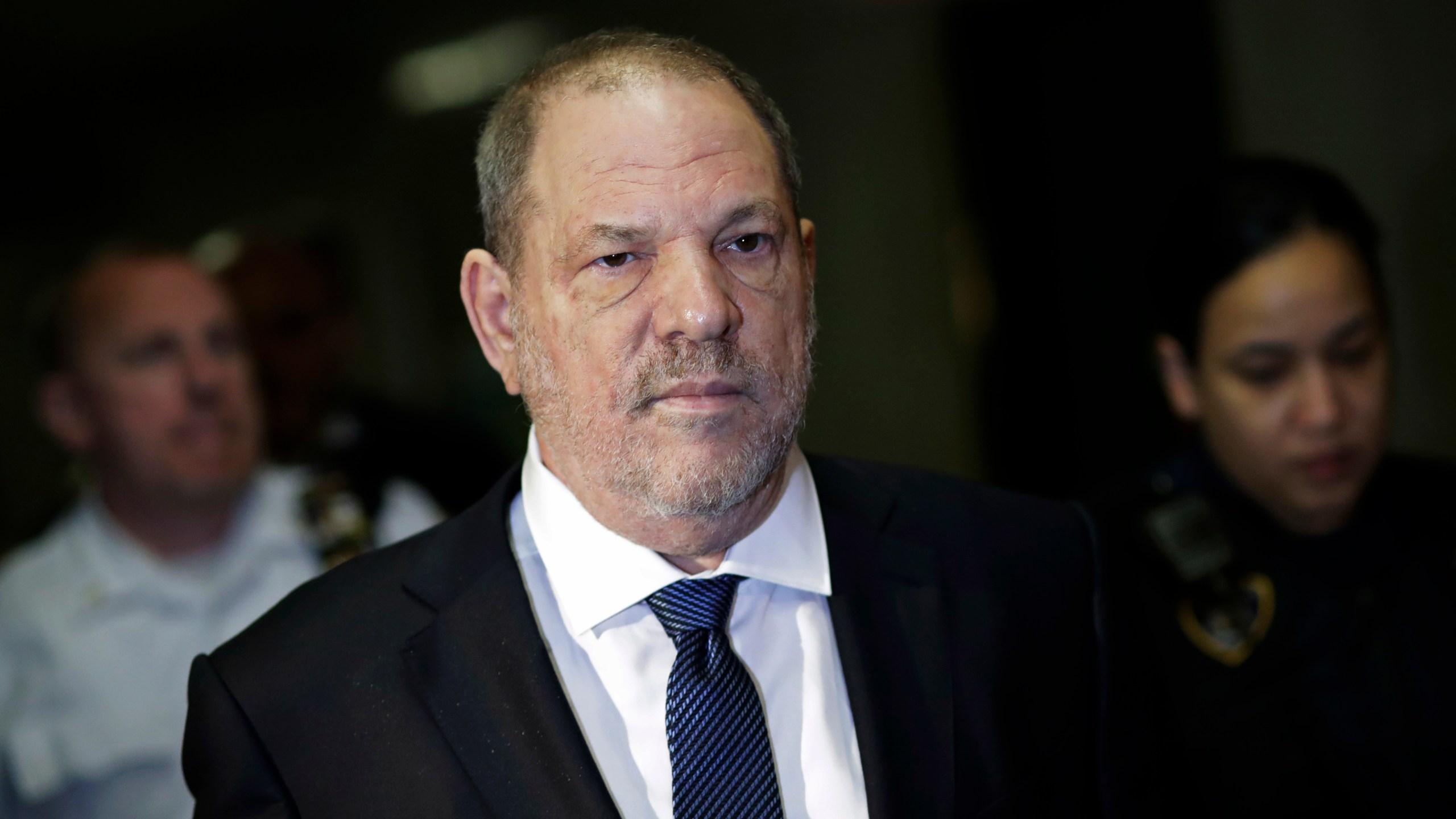 Sexual_Misconduct_Weinstein_33378-159532.jpg89675323