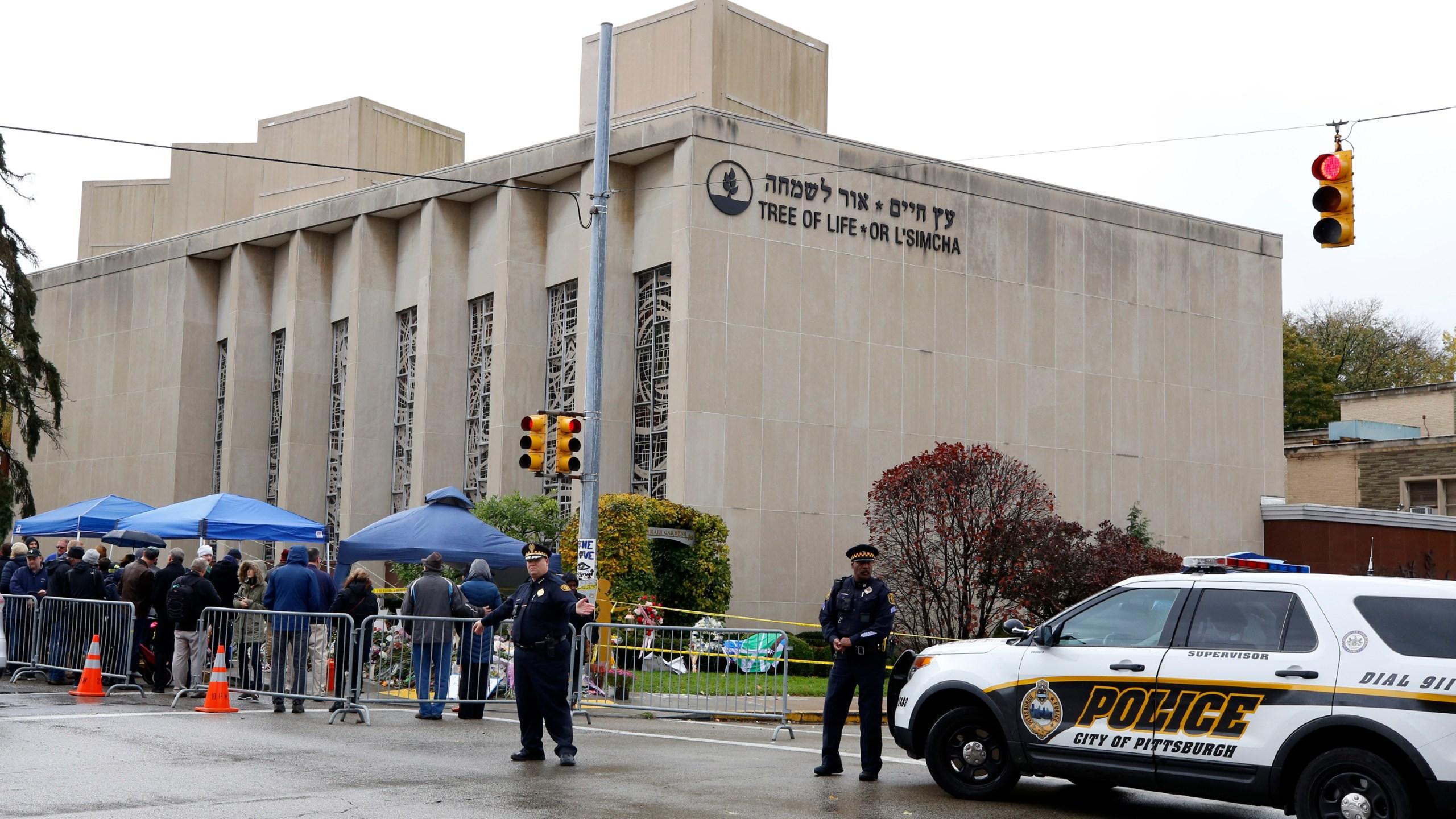 Shooting_Synagogue_22085-159532.jpg76151196