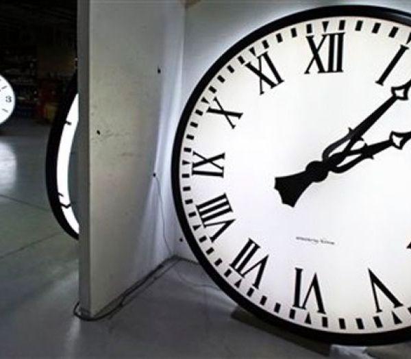 clock_1520534619967.jpg