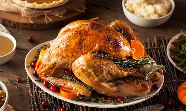 thanksgiving-turkey-tips_1542051241217_418621_ver1.0_61953244_ver1.0_640_360_1542828471794.jpg