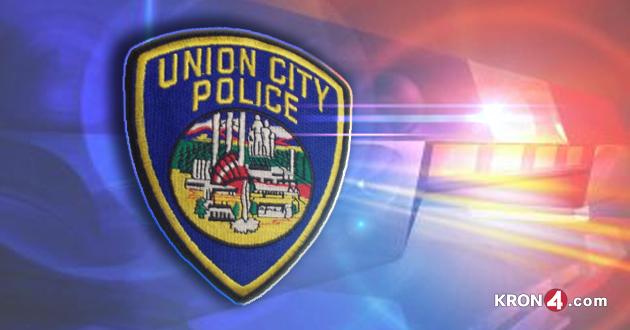 Union-City-Police---generic_136710