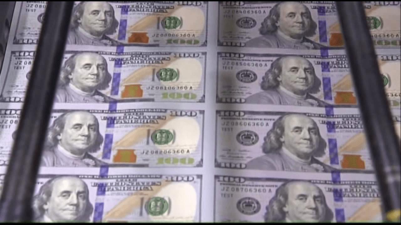 generic money_525733
