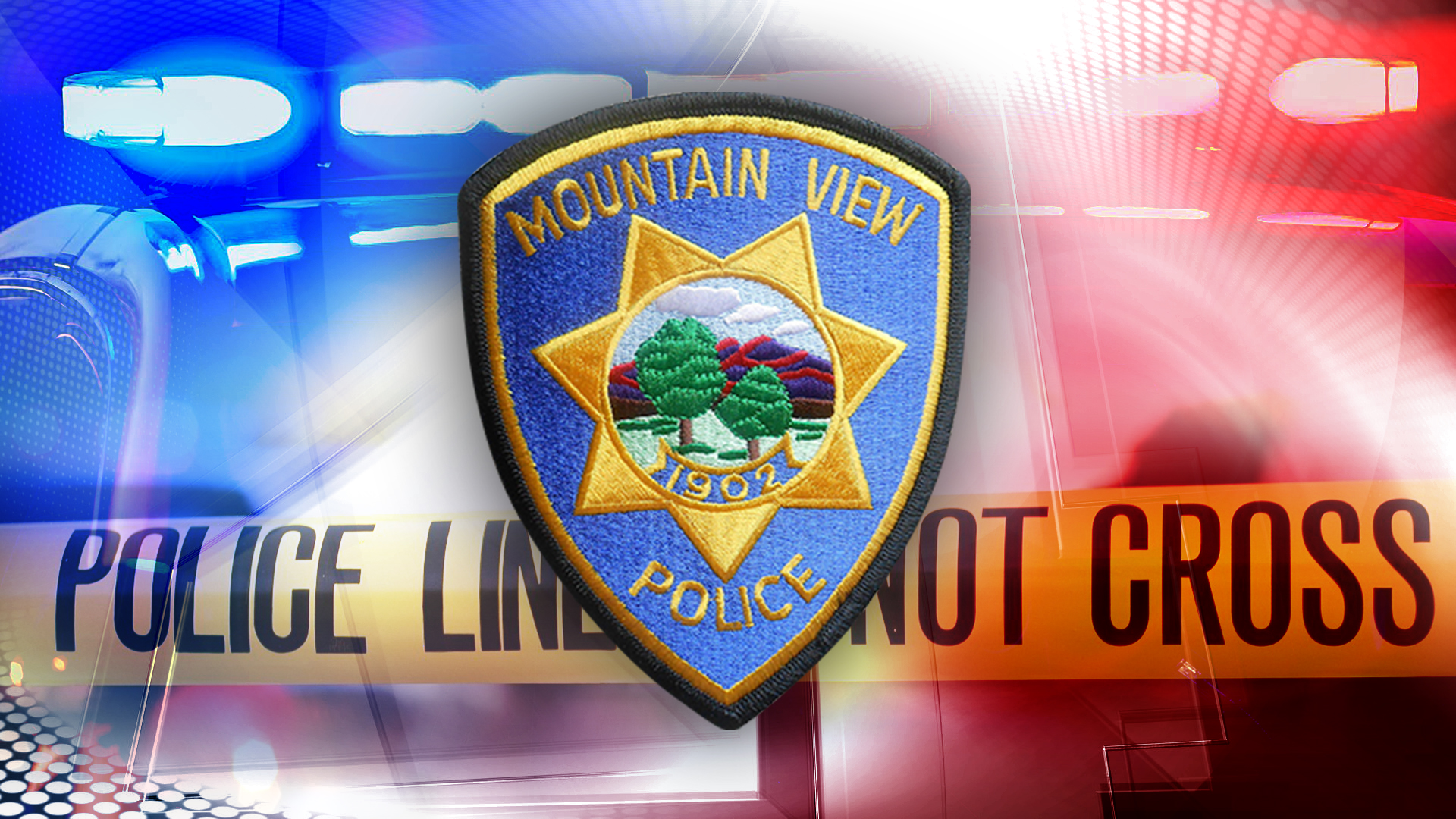 graphic FS Police Mountain View police_1523150830185.jpg.jpg