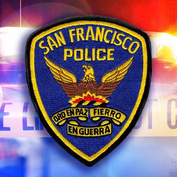 FS Police San Francisco_1545274305327.jpg.jpg