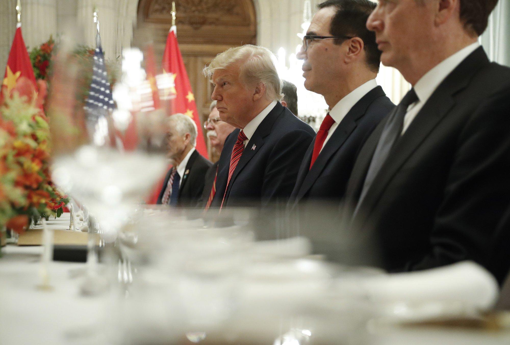 G20 Summit_1543762193154.jpg.jpg
