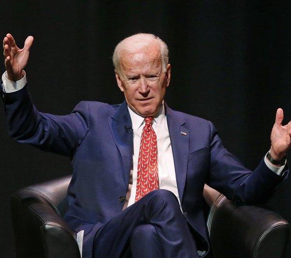 Joe Biden 2020_1544910744095.jpg.jpg