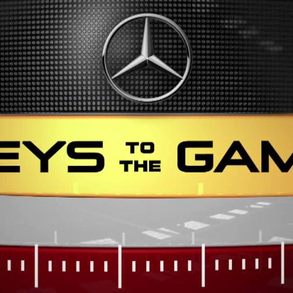 Keys_to_the_Game__49ers_vs__Rams_2_20181228024032