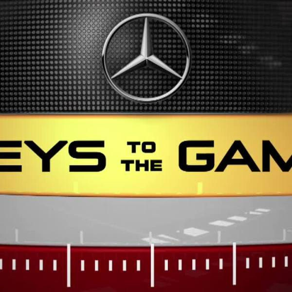 Keys_to_the_game__49ers_vs__Seahawks_3_20181214030121