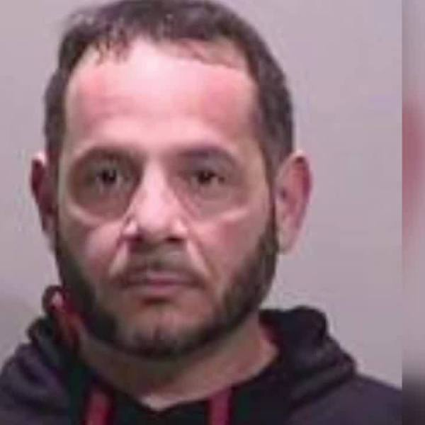Newark_teacher_arrested_0_20181217020027