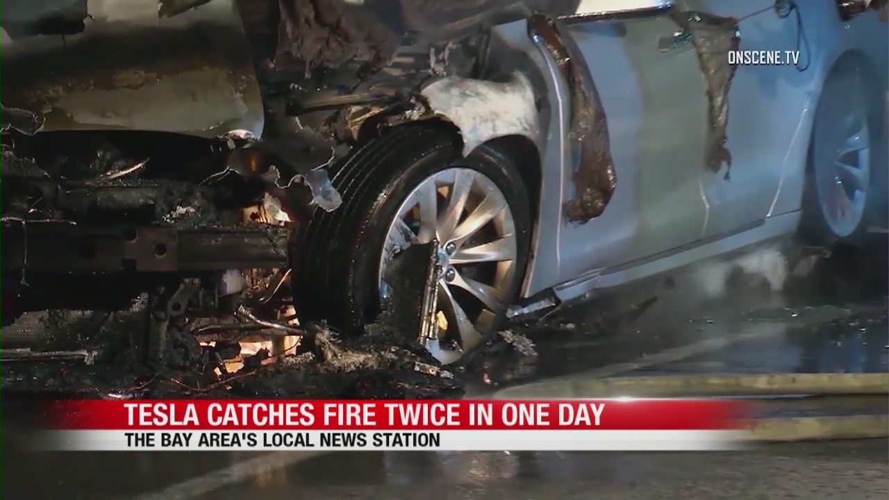 Tesla_catches_fire_twice_in_one_day_0_20181220011055
