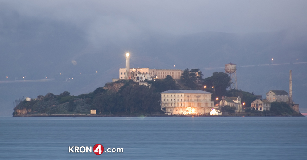 Alcatraz-Night-Tour_65807