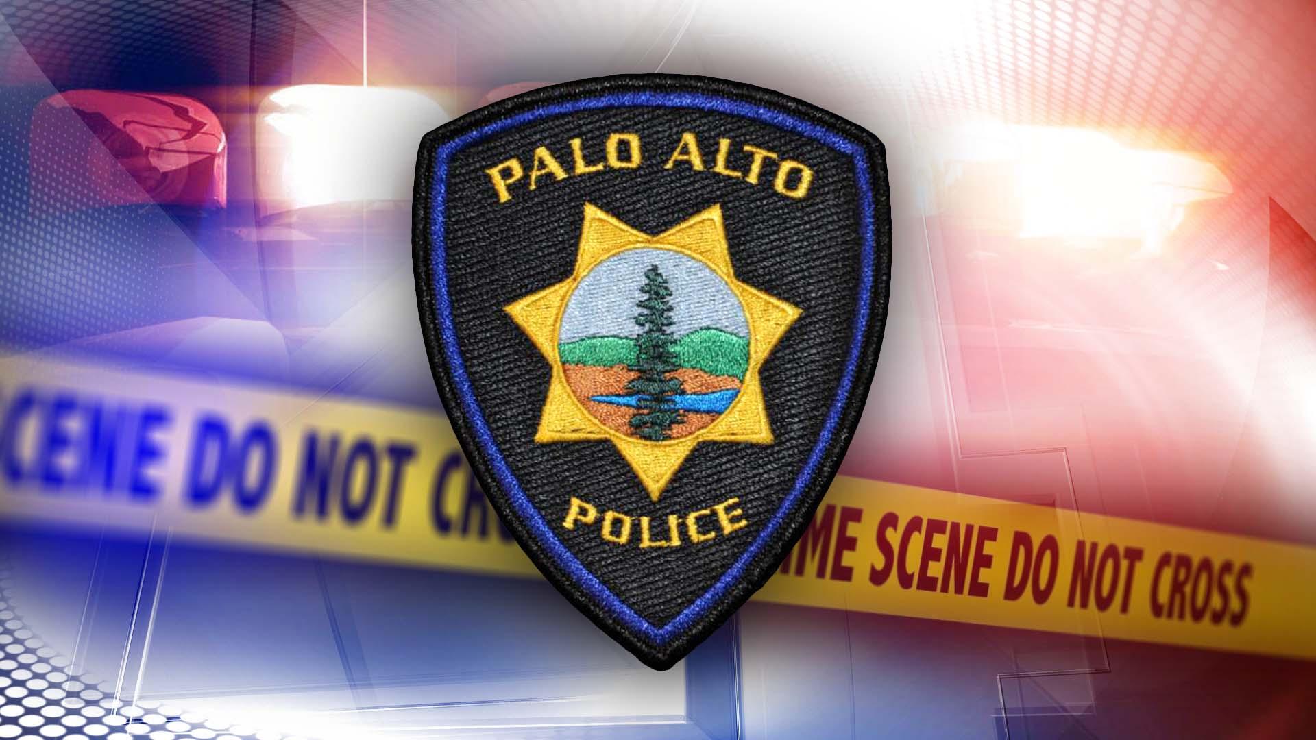 graphic FS Police Palo Alto police_1523150832429.jpg.jpg