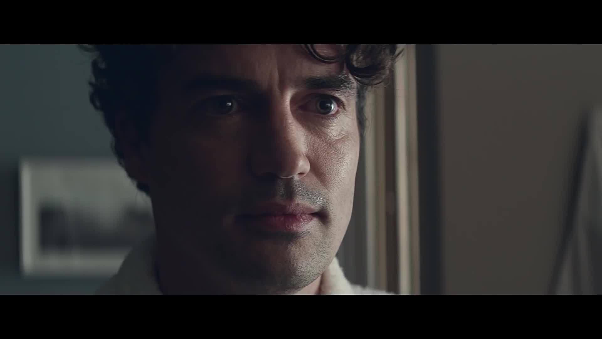 WATCH: Gillette's new ad stirs online uproar