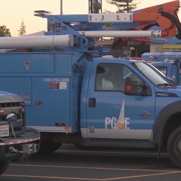 Judge says PG&E violated probation