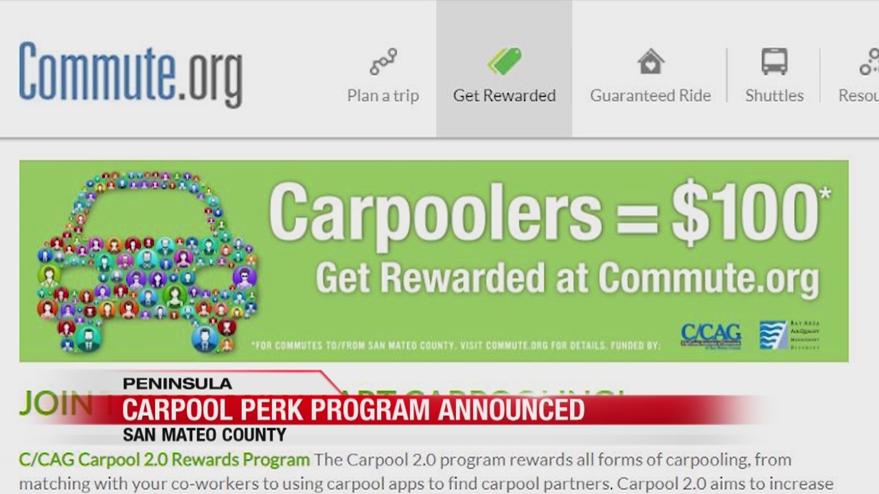 San_Mateo_County_rolls_out_Carpool_Perks_0_20190125014022