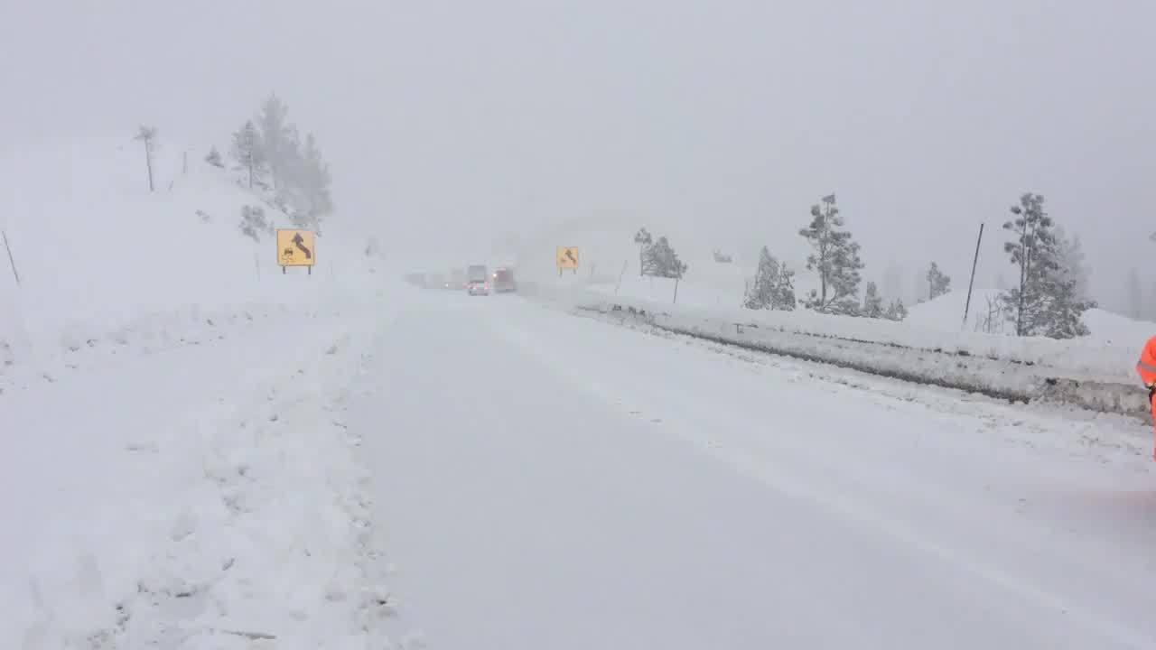 Sierra_Snow_Conditions_0_20190117001641