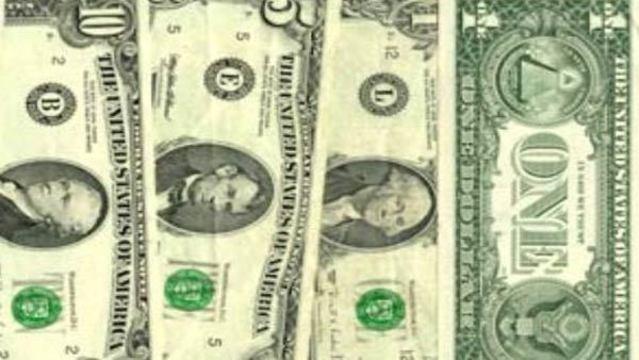 generic-money-wfladotcom-60_37355658_ver1.0_640_360_1545534451870.jpg