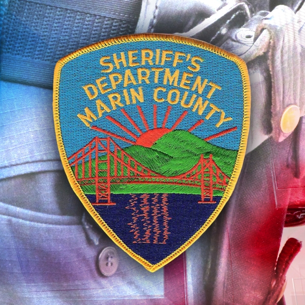 graphic FS Sheriff Marin county_1523153159000.jpg.jpg